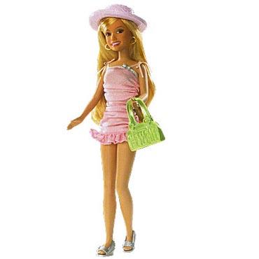 Статусы про куклу