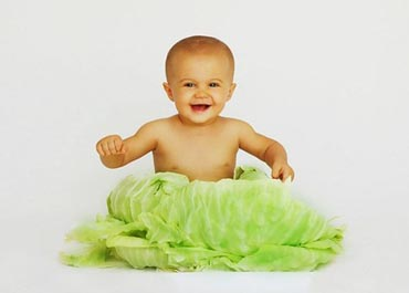 Статусы о рождении ребенка