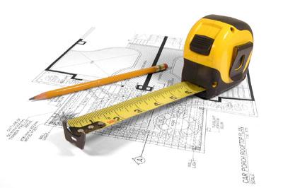 Статусы про строительство