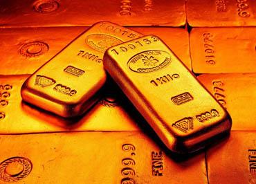 Статусы про золото