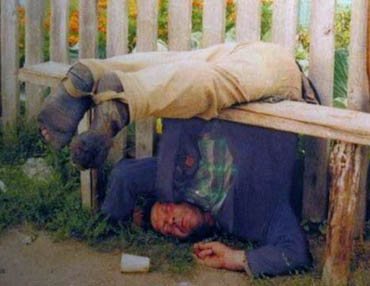 http://www.statusyblog.ru/1/3/alkash.jpg