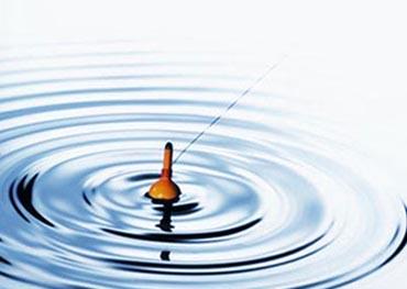 Любовь как рыбалка если с самого