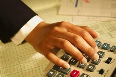 Статусы про бухгалтеров