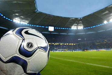 Статусы про день футбола