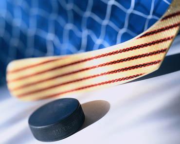 статусы про хоккей