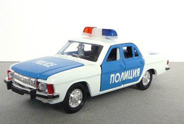 Статусы про полицию