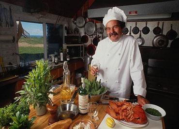 Статусы про поваров