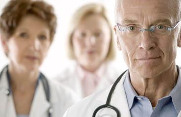 Статусы про врачей