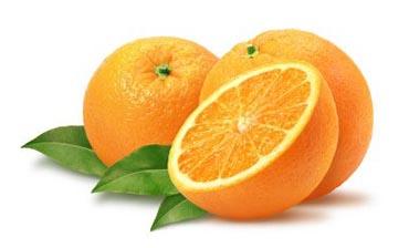 Статусы про апельсины