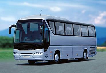 Статусы про автобусы