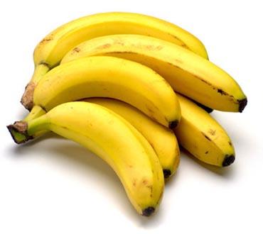 Статусы про бананы