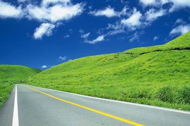 Статусы про дорогу