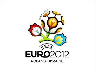 Статусы про евро 2012