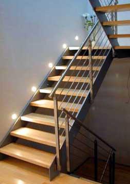 Статусы про лестницу