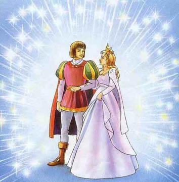 Статусы про принцев