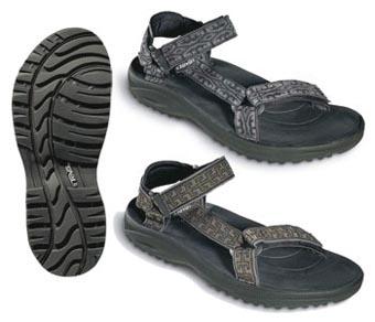 Статусы про сандали
