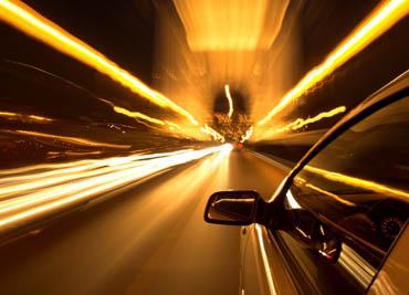 скачать скорость торрент - фото 4