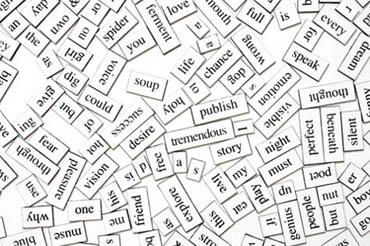 Статусы о словах