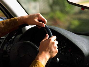 Статусы про водителей