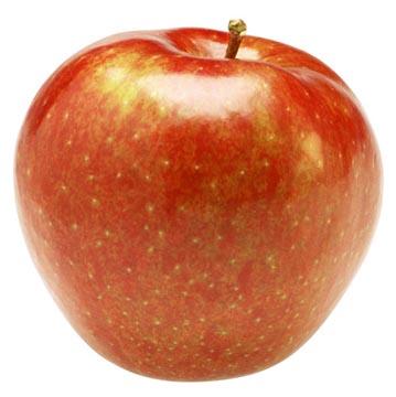 Статусы про яблоки