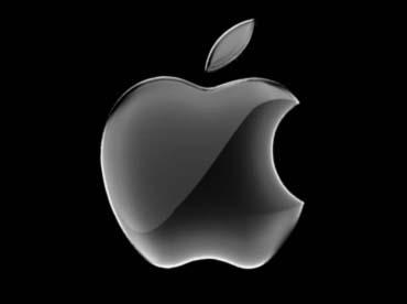 Статусы про apple