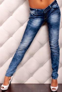 Статусы про джинсы