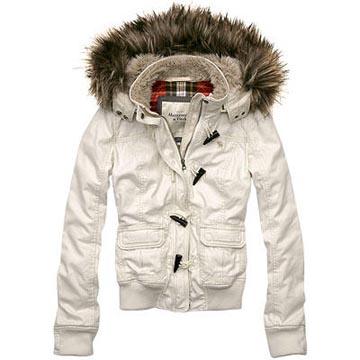 Статусы про куртку