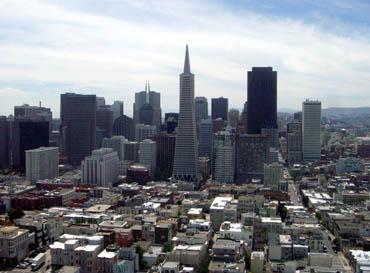 Статусы про мегаполис