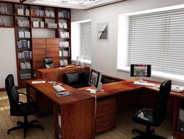 Статусы про офис