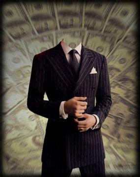 Статусы про олигархов