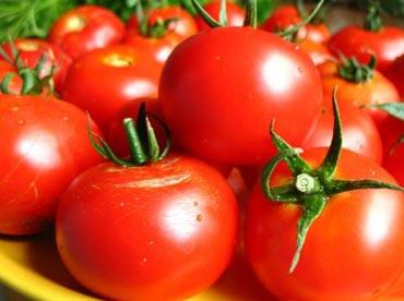 Статусы о помидорах