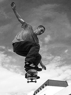 Статусы про скейт