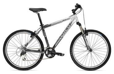 Статусы про велосипед