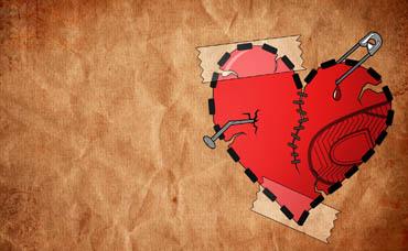 Статусы про безответную любовь