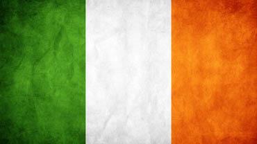 Ирландские статусы (афоризмы)