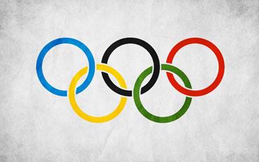 Статусы про олимпиаду