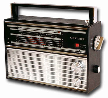 Статусы про радио