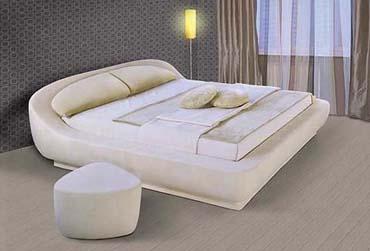 Статусы про кровать