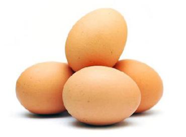 Статусы про яйца