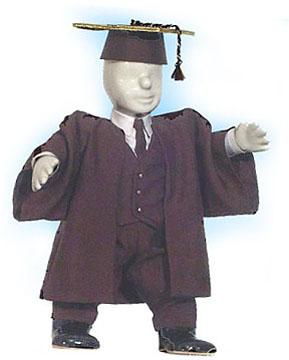 статусы про студентов юристов