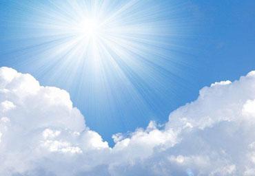 скачать программу про небо - фото 6