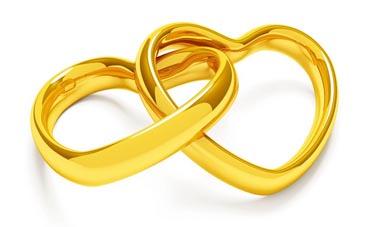 Поздравление в прозе мужу на деревянную годовщину свадьбы
