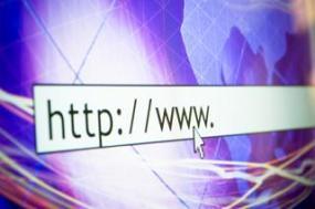 www статусы
